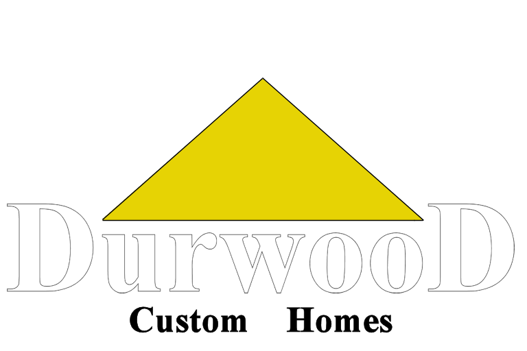 Durwood Logo